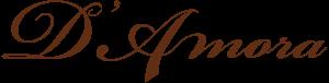 Il Cioccolato D'Amora